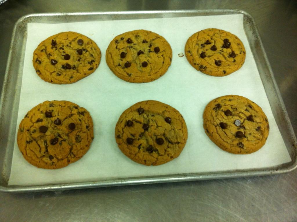 Greek Yogurt Cookies Albuquerque NM 505-255-4401
