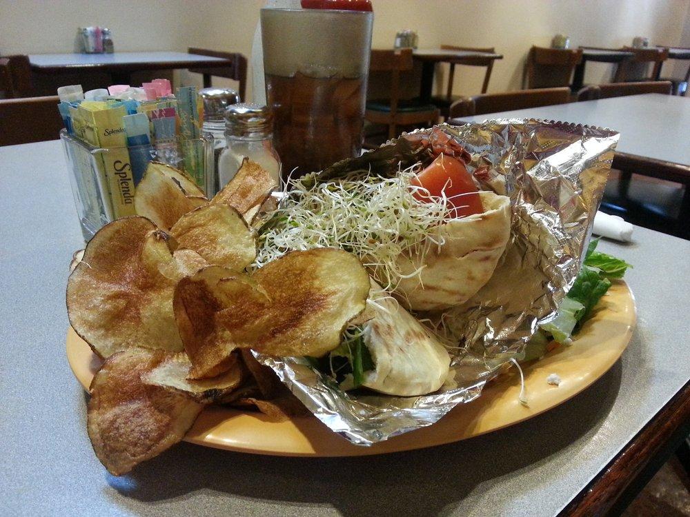 best-falafel-combo-1-albuquerque-nm-greek-food