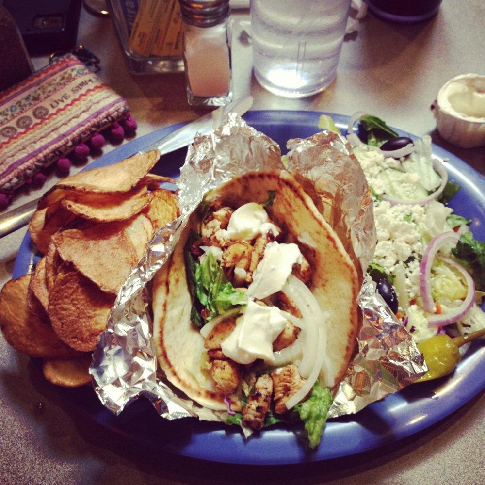 best-falafel-combo-2-albuquerque-nm-greek-food