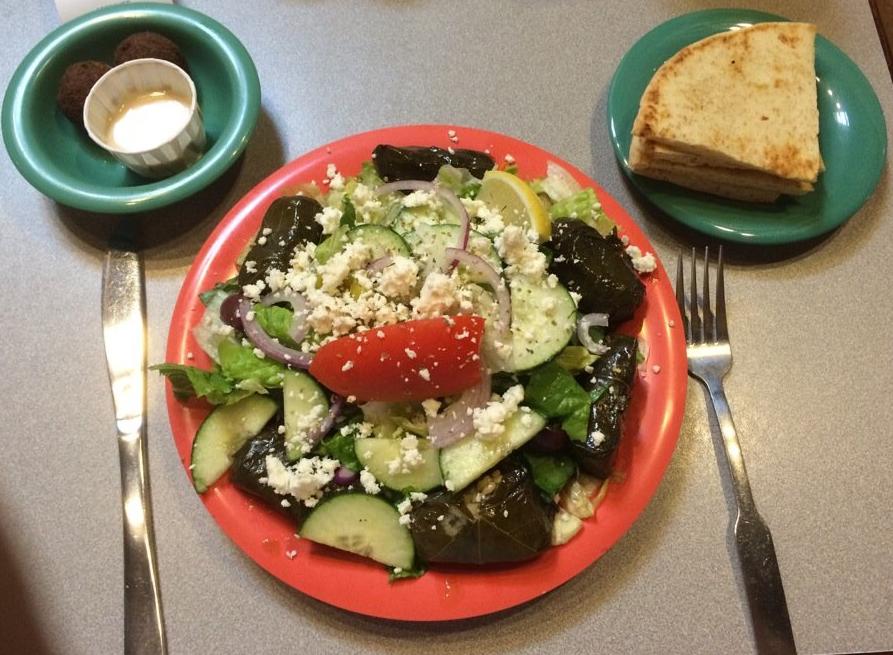best-greek-salad-food-albuquerque-yelp