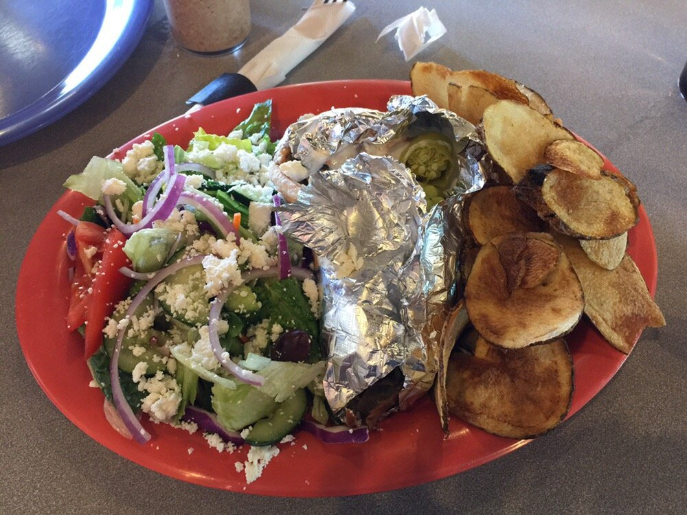 best-gyros-combo-2-albuquerque-nm-greek-food