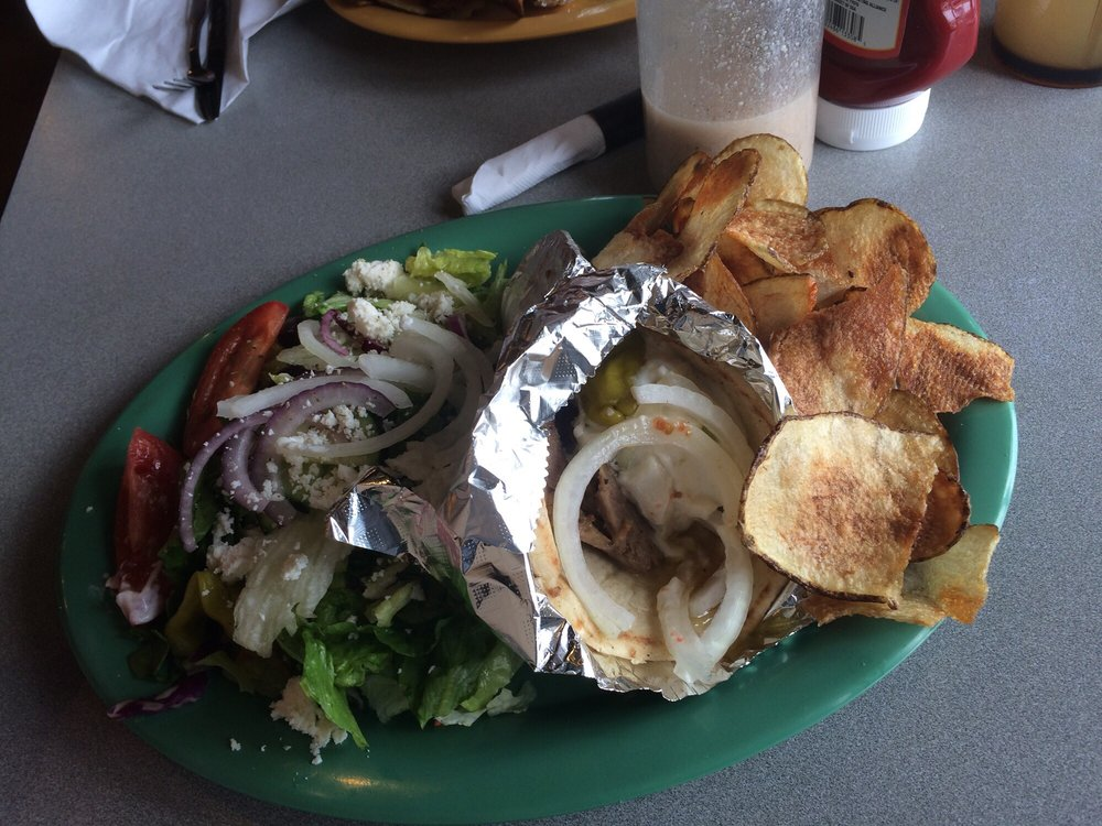 best-gyros-combo-3-albuquerque-nm-greek-food