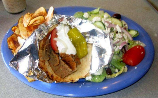 best-gyros-combo-6-albuquerque-nm-greek-food