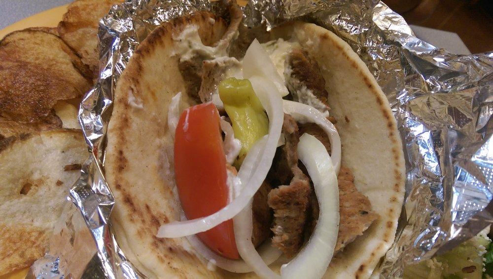 great-greek-food-albuquerque-nm