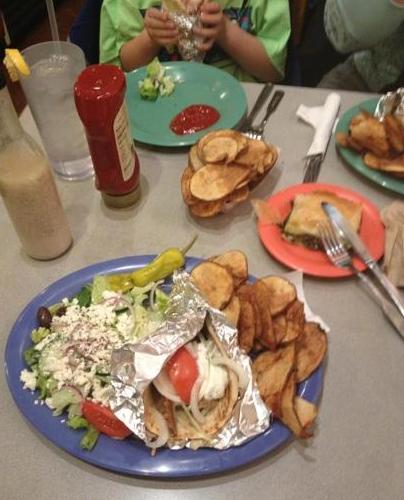 greek-food-albuquerque-best-trip-advisor