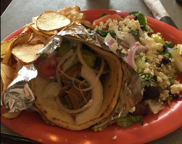 greek-food-albuquerque-best-yelp