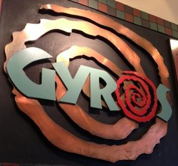 gyros-menu-logo
