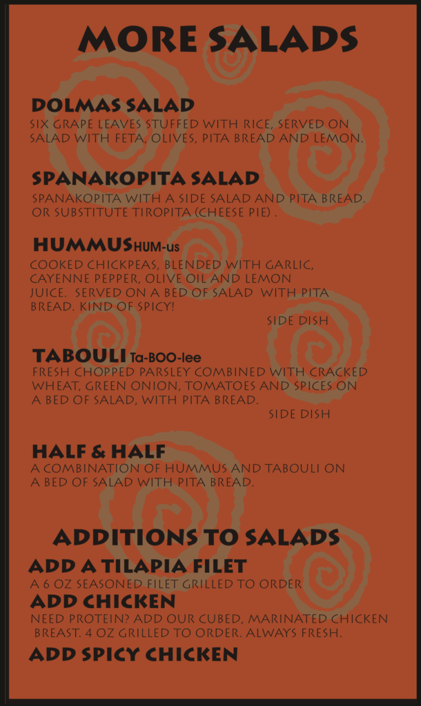 MENU_PANELS-2013-priceless-more-salads