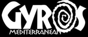 Best-Gyros-Albuquerque-Logo