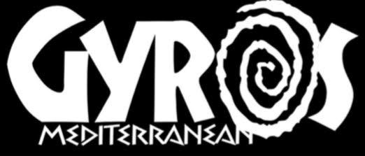 Gyros Mediterranean